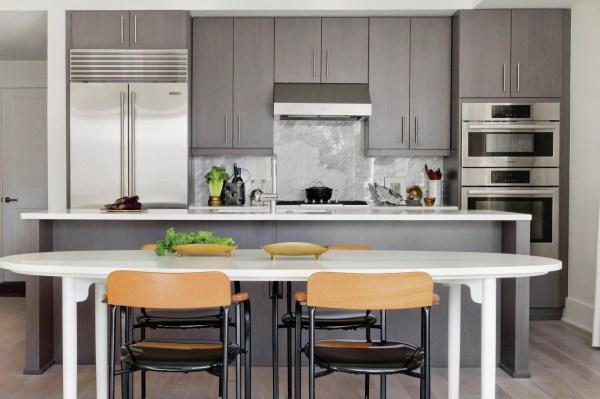 Houzz Unveils 2018 Home Design Trend Predictions Custom