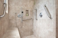All-Access Pass: Showers | Remodeling | Bath, Design ...