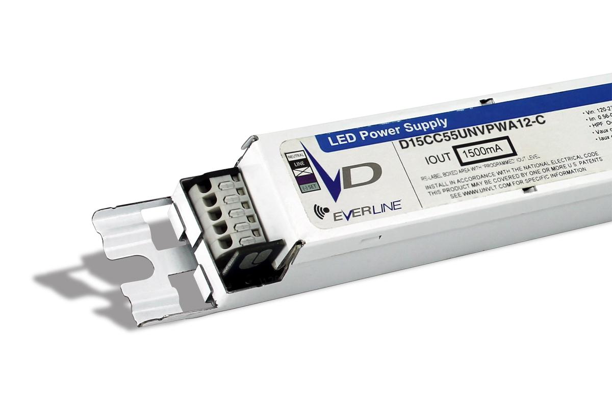Universal Lighting Technologies