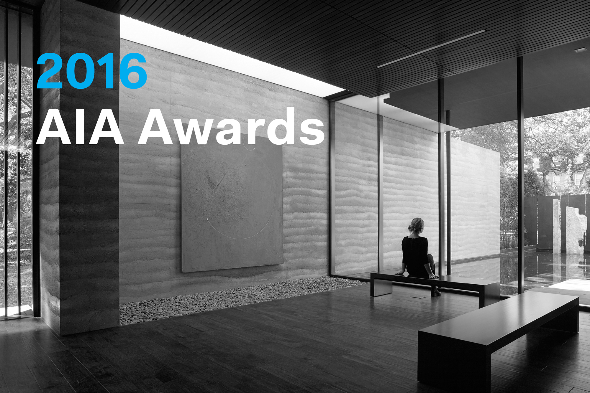 The AIA Announces the 2016 Institute Honor Awards for Interior Architecture  Architect Magazine