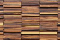 Product: Architectural Systems Fusin Wood Panels ...