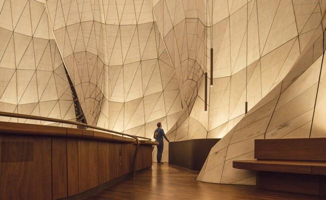 2017 Al Light Architecture Design Awards Architectural
