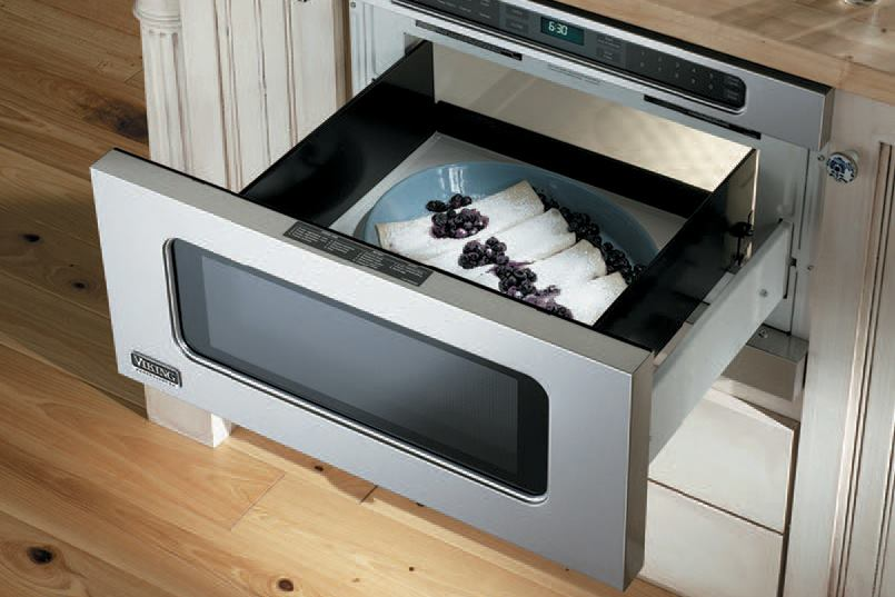 pullout microwave jlc online