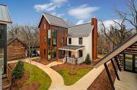 Rural Redux Unites an Arkansas Cottage Community | Builder ...
