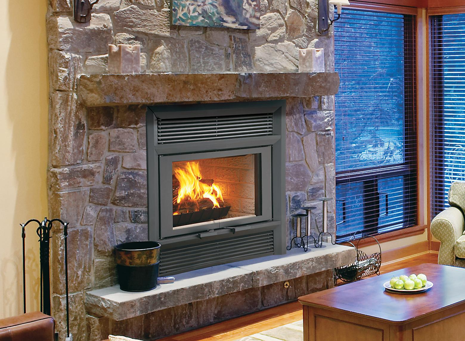 Lennox Hearth Products Solana Fireplace  Remodeling  Fireplaces Casework Lennox Hearth
