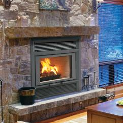 Kitchen Bath Design Wholesale Cabinets Nj Lennox Hearth Products Solana Fireplace | Remodeling ...