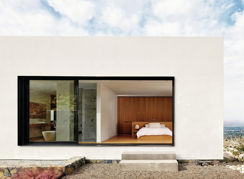 Home Design Magazine Best Kitchen Gallery | Rachelxblog modern home ...