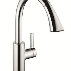 Kwc Kitchen Faucet Cart Home Depot Saros Faucets Builder Magazine Products