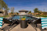 Landscape Firm Turned Pool Builder Designs Backyard Plan ...