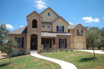 Habitat for Humanity Homes Atlanta