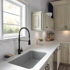 Black Faucet Kitchen Cheap Rugs An Industrial Inspired Jlc Online Faucets