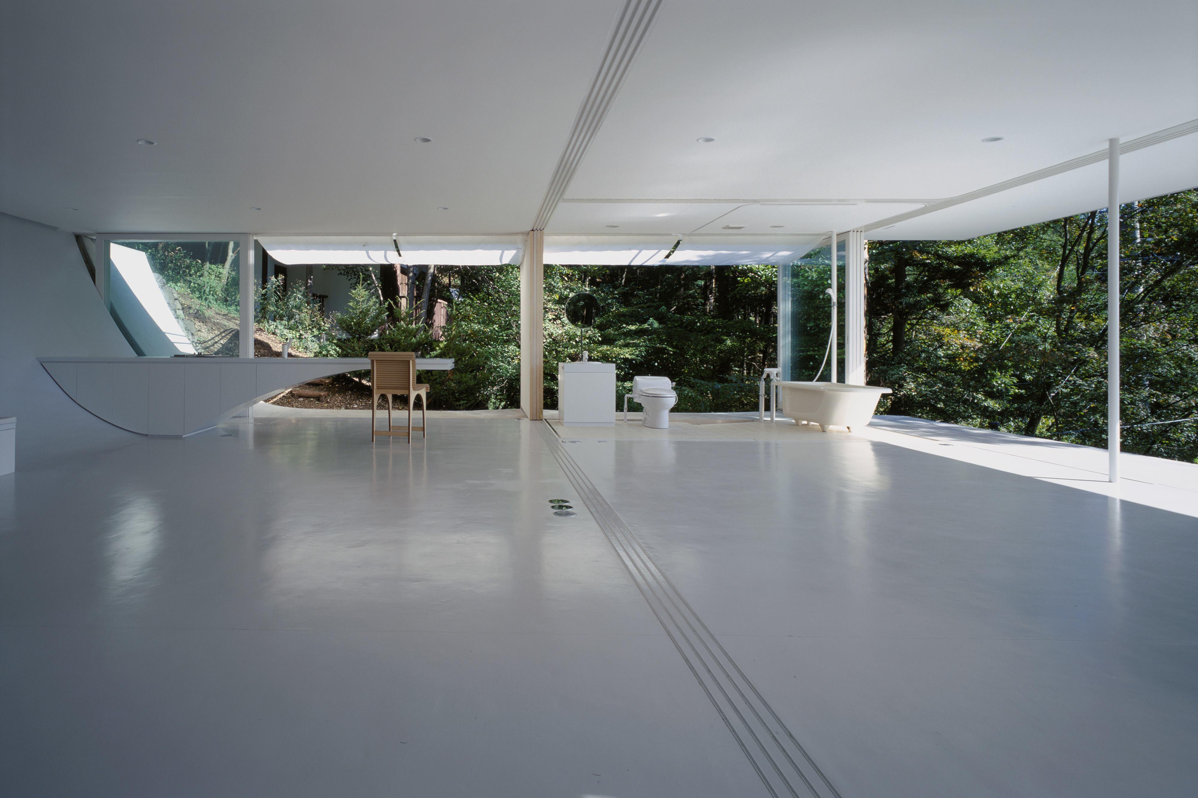 F P G Home Design Center