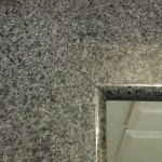 Granite Savings Working With Prefab Granite Countertops Remodeling