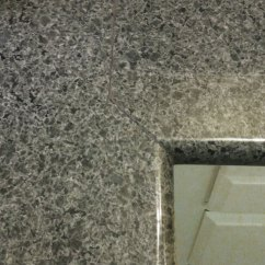 Kitchen Remodeling Orange County Aid Granite Savings: Working With Prefab Countertops ...