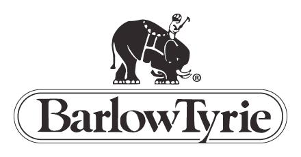 Barlow Tyrie, Inc.| Pool & Spa News