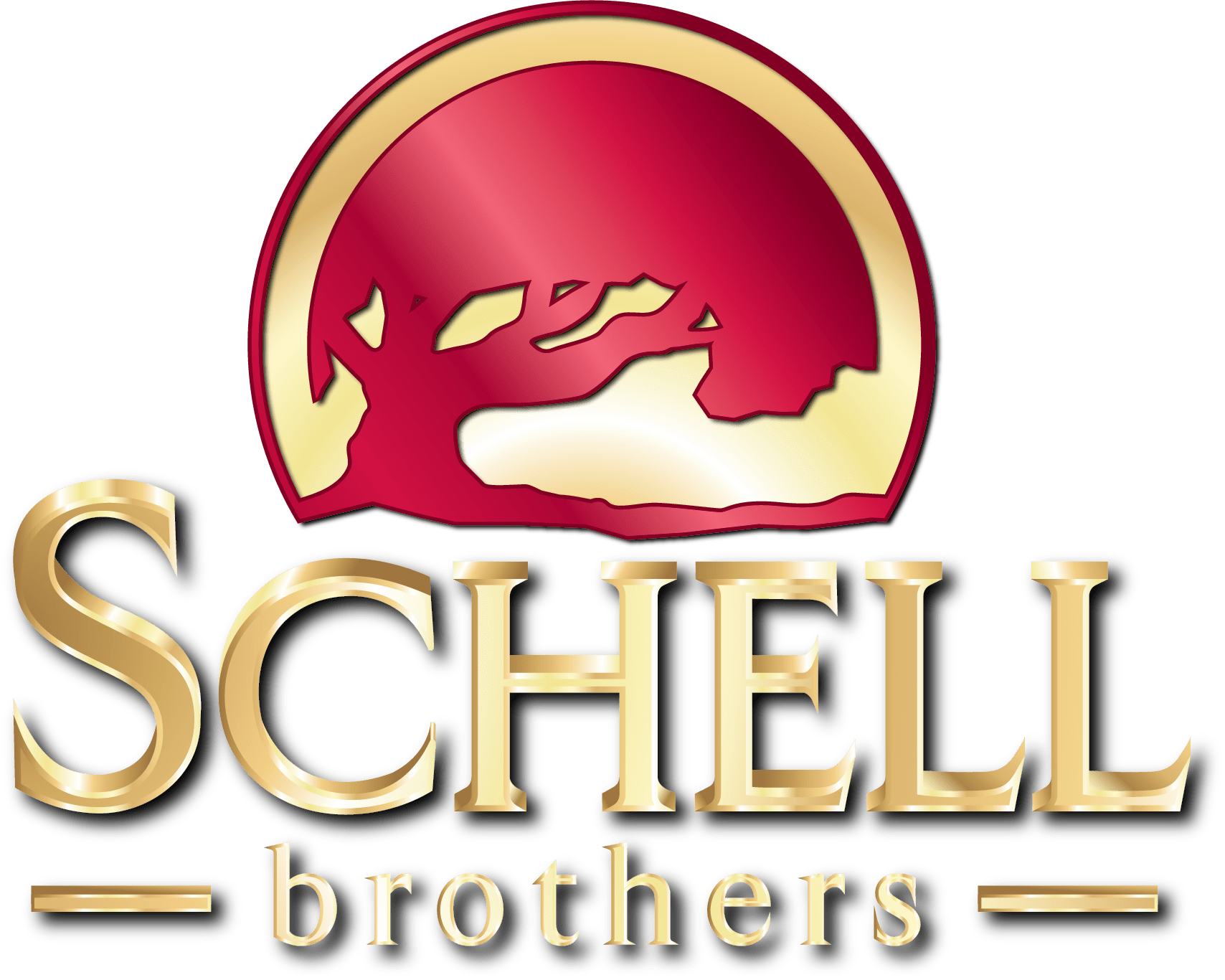 Schell Brothers Builder Magazine Production Single