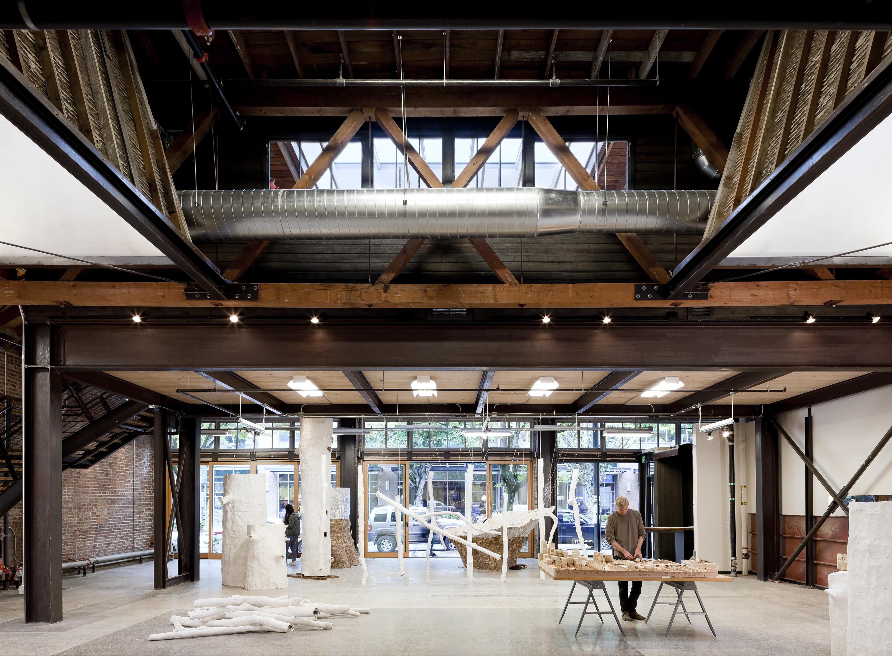 Annual Salary Interior Designer