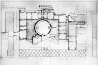 Make No Bad Plans | Architect Magazine | Architecture ...
