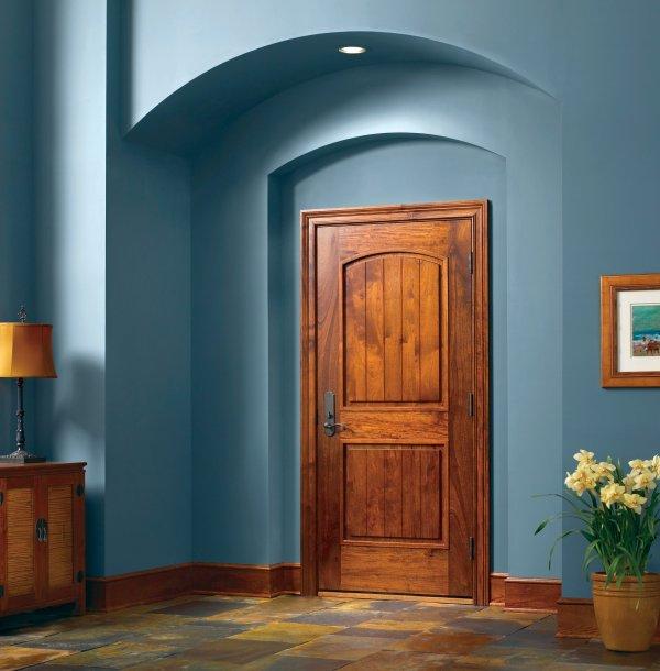 Wood Doors Interior Lowe's