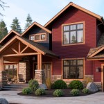 New Technologies Are Coming To Cladding Remodeling