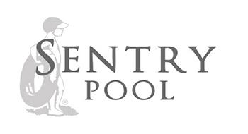 Sentry Pool, Inc.| Pool & Spa News