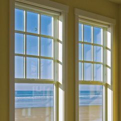 Kitchen Remodeling Pittsburgh Moen Faucets Warranty Why Fiberglass Windows Are Gaining Popularity | ...