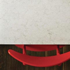 Cost Of Remodeling A Kitchen Trash Bin In Your Veins: Caesarstone Classico Quartz Collection ...