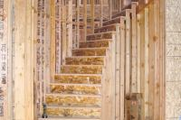 Framing an Elliptical Staircase | JLC Online | Staircases ...