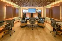 BOSTON SYMPHONY ORCHESTRA UNVEILS WSDG-REDESIGNED CONTROL ...