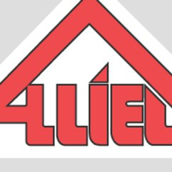Commercial Kitchen Supply Store Fluorescent Light Covers For Allied Building Products | Prosales Online Specialty ...