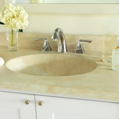 Swanstone Kitchen Sinks Cleaning Wood Cabinets Altitude Series Gives A Lift | Remodeling ...