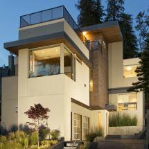 Stucco Insulated Siding Panels