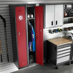 How Much Does A Kitchen Remodel Cost Wholesale Gear Up With Team Colors | Remodeling Design, Interiors ...