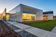 Bellevue Library Nashville