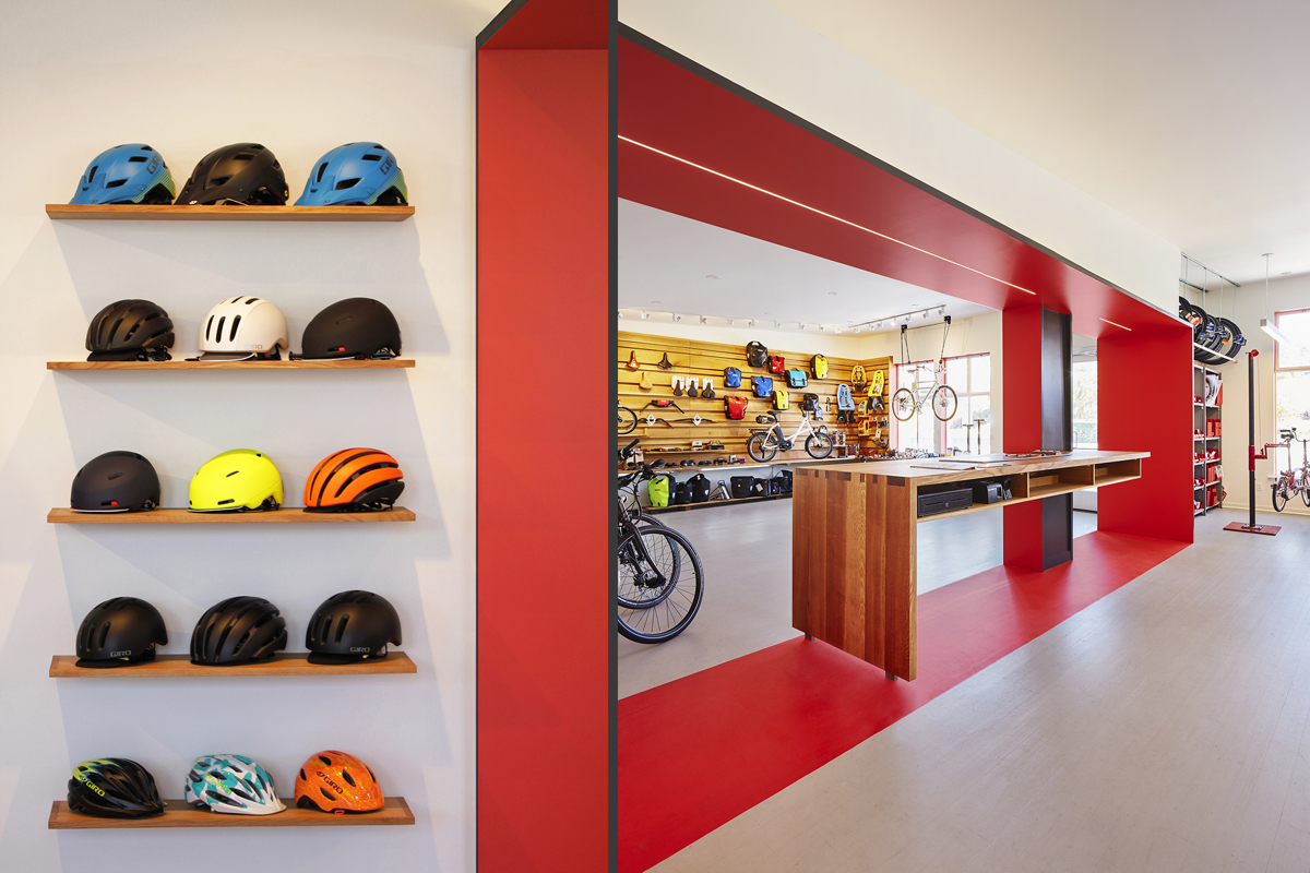 cost for kitchen remodel hotels with a new wheel electric bicycle shop | remodeling lnai ...