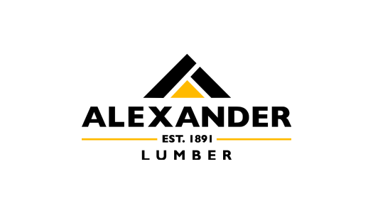 Alexander Lumber Moves Into Iowa with Nagle Lumber