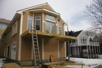 A Path to Safer Balconies | Professional Deck Builder ...