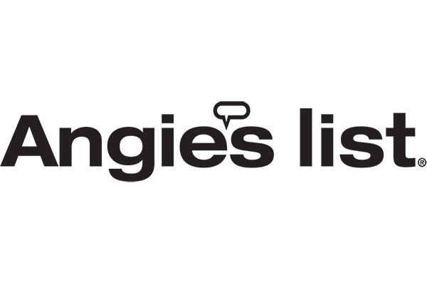 As Takeover by HomeAdvisor Begins, Angie's List Posts