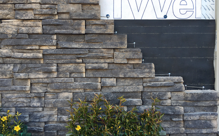 IBS/KBIS 2016 Products: Day 3 Wrap Up Builder Magazine - Stone Patio Pavers