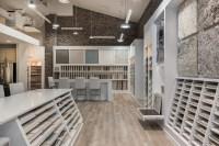 Taylor Morrison Opens New Design Studio in Charlotte ...