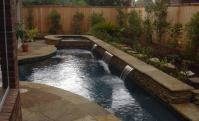Backyard Amenities| Pool & Spa News | Award Winners