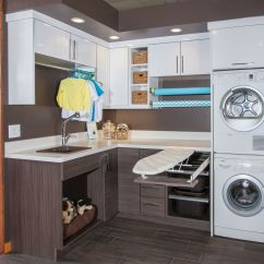 Oil Rubbed Bronze Kitchen Sink Shaker Style Cabinets Crystal + Bath Laundry Rooms | Remodeling