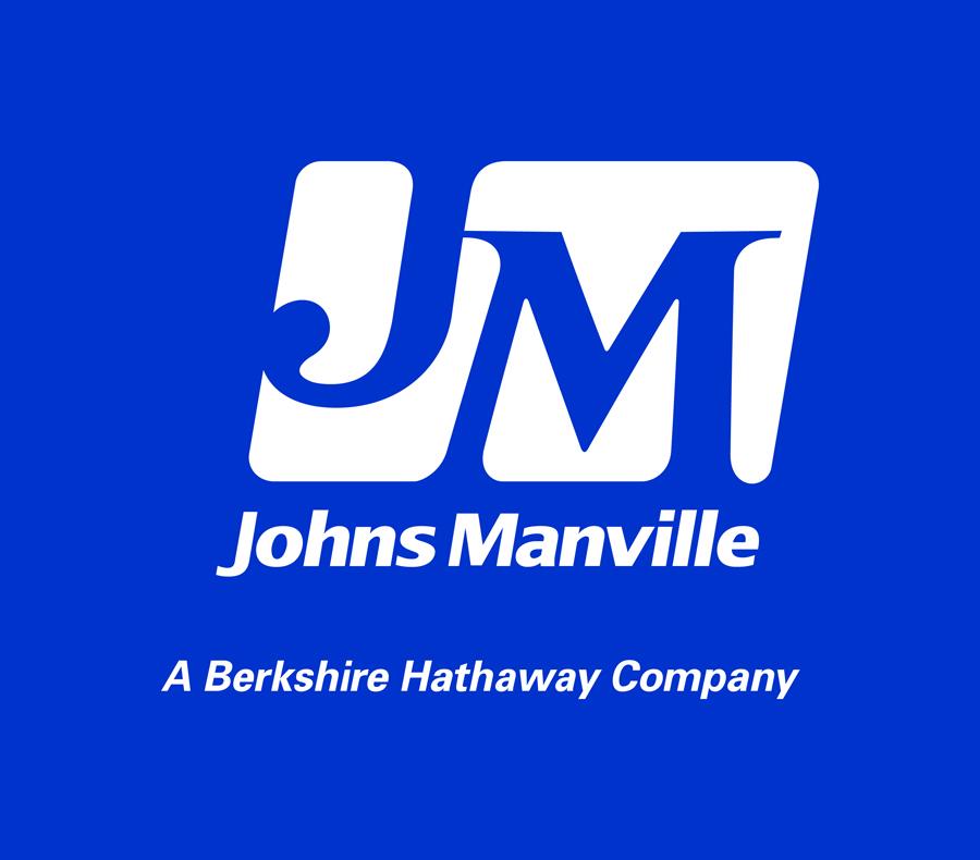 Johns Manville  Builder Magazine