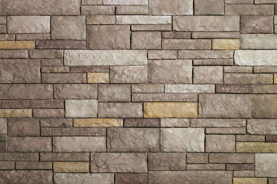 Boral Stone Products Versetta Stone Builder Magazine