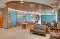 Laser Spine Institute  Outpatient Surgery Center ...