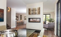 Napoleon to Introduce See-Through Electric Fireplace at ...