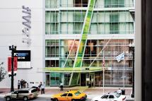 Wit Architect Magazine Hospitality Projects