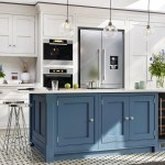 Color Makes A Comeback For Both Home Interiors And Exteriors Builder Magazine