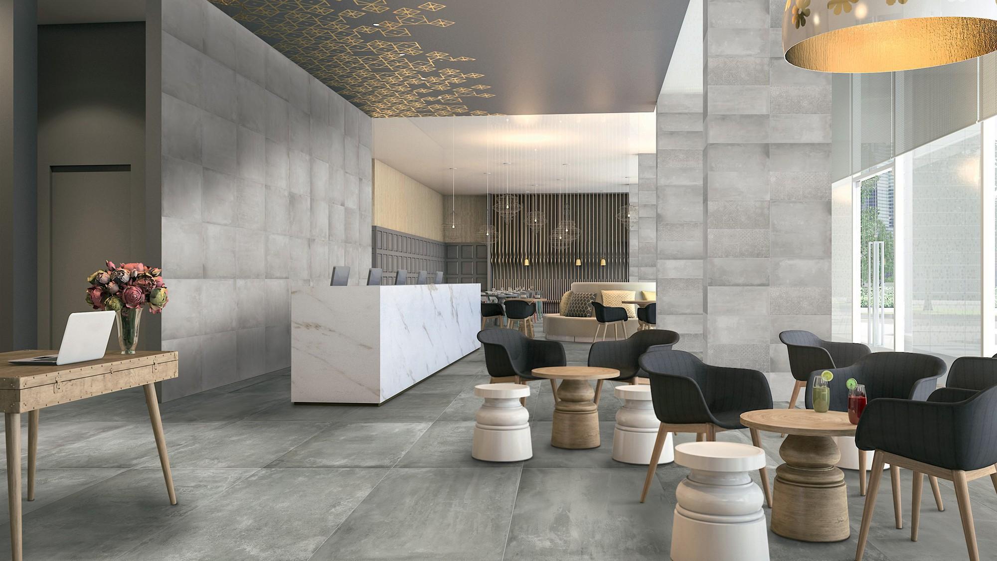 Design New Kitchen Online
