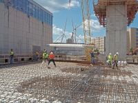On the Bubble| Concrete Construction Magazine